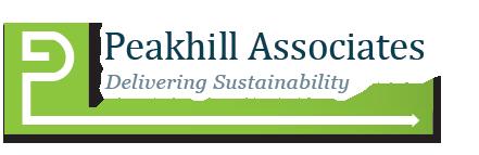 Peakhill Associates